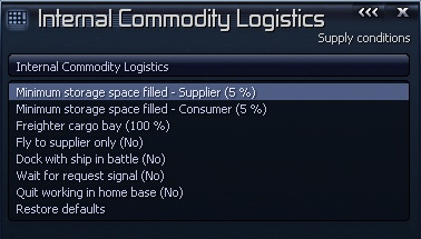 cls1_supply_conditions