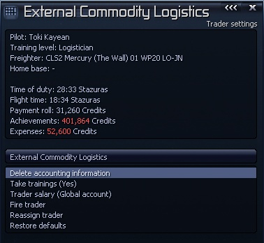 cls2_trader_settings