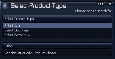 seleccionar_producto_o_nave