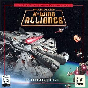 starwars_xwing_alliance-front